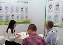 AgroChemEx2016 and China Internatioal Fertilizer Exhibition